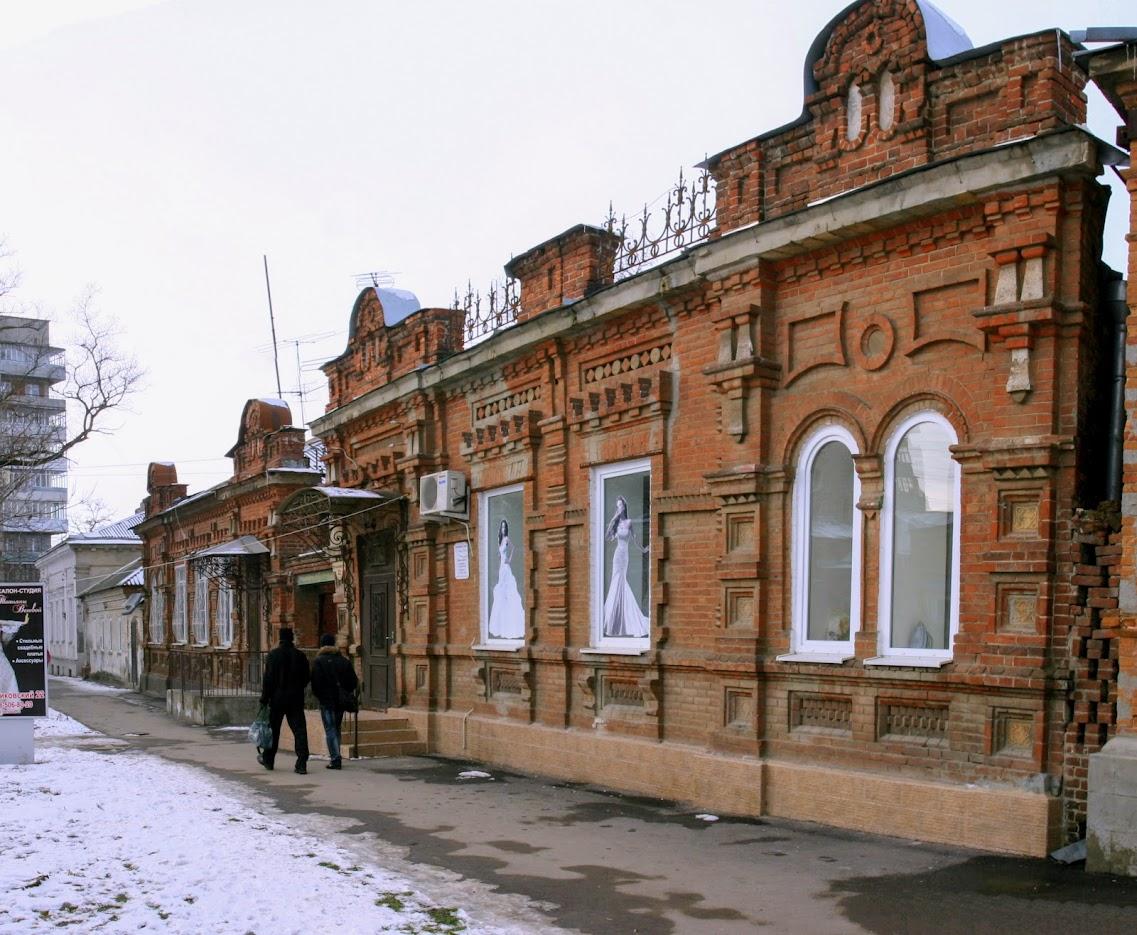 https://sites.google.com/site/istoriceskijtaganrog/mecnikovskij-pereulok-1/dom-22