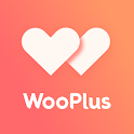 Curvy Singles Dating - Meet online, Chat & Date icon