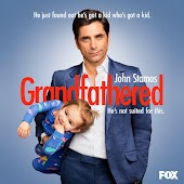 Grandfathered
