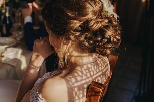 Весільний фотограф Наталья Дуплинская (nutly). Фотографія від 02.12.2016