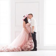 Wedding photographer Darya Kondrateva (DASHA-KOND). Photo of 15.08.2015
