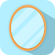 Magic Mirror Pro-Real mirror& Mirror Camera