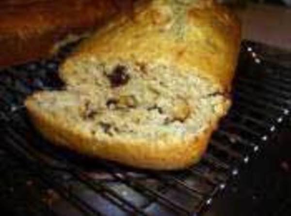 The Real Amish Friendship Bread Recipe