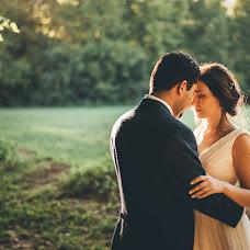Wedding photographer Dave Romero (DaveRomero). Photo of 03.08.2016