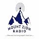 Mount Zion Radio Download on Windows