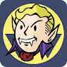 Install  Fallout Shelter [MOD]