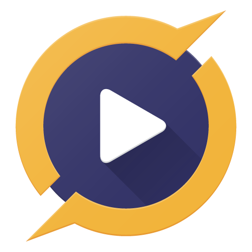 Pulsar Music Player - Mp3 Player, Audio Player APK Cracked Download