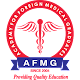 AFMG Education APP APK