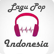 App Lagu Pop Indonesia Lengkap apk for kindle fire