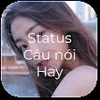 Status Ý Nghĩa, Câu Nói Hay file APK for Gaming PC/PS3/PS4 Smart TV