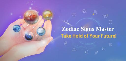Zodiac Signs Master - Palmistry & Horoscope 2018 for PC