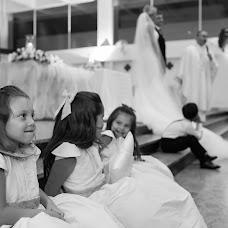 Wedding photographer Viviane Lacerda (vivianelacerda). Photo of 24.07.2016