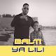 Balti - Ya Lili feat. Hamouda - يا ليلي يا ليلا Download on Windows