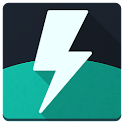 Download Manager for Android icon