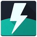 Download Manager for Android file APK Free for PC, smart TV Download