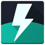 Download Manager for Android Apk Download Free for PC, smart TV