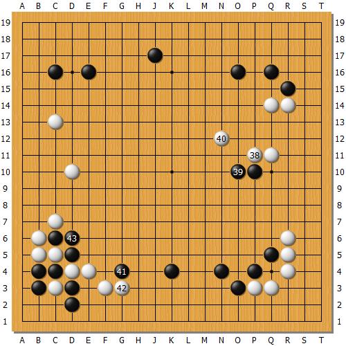 Chou_File03_007.png