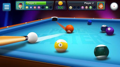 Pool Master: 8 Ball Challenge  screenshots 3