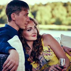 Wedding photographer Serkhio Russo (serhiorusso). Photo of 31.01.2016