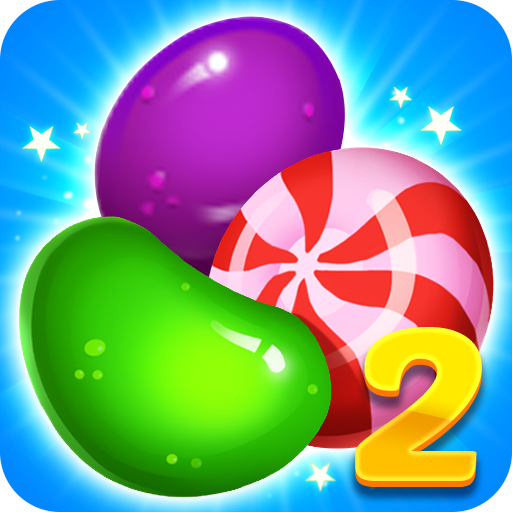 Candy Frenzy 2 file APK for Gaming PC/PS3/PS4 Smart TV