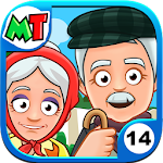 My Town : Grandparents v1.0