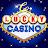 Lucky 777 Casino-Free Slot Machines & Casino Games Icône