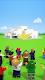 screenshot of LEGO® House