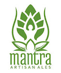 Logo of Mantra Weird De Garde