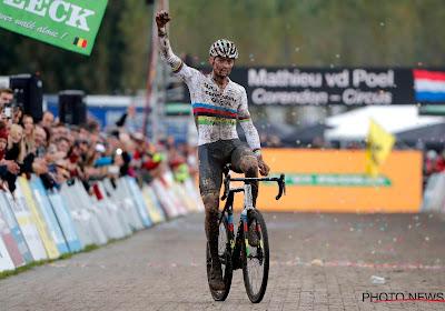 Poll: Wie kroont zicht tot Europees kampioen bij de mannen in Silvelle?