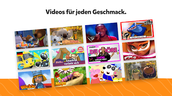 fF5ArUWVm5s38IEh54bkAf8RWuxRKc5lY91-L1evxa0VgQaszM6D8h5AX7fIr4NjqGM=h310 YouTube Kids in Deutschland gestartet Software Technologie Web