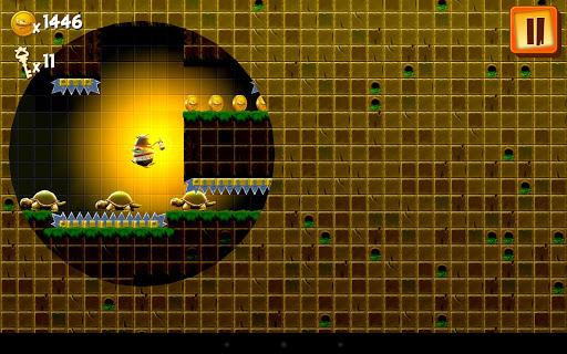 Adventure Beaks 1.2.7 screenshots 10