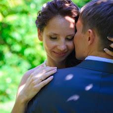 Wedding photographer Yuriy Tarasov (YTarasov). Photo of 28.02.2013