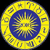 Horóscopo y Rituales 2016