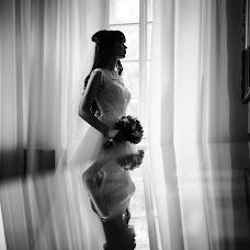 Wedding photographer Maksim Chorniy (4max). Photo of 06.09.2015