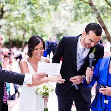 Wedding photographer Roberto Berdini (berdini). Photo of 24.01.2014