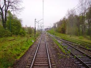 Photo: Sędzisław