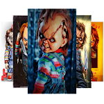 Chucky Wallpapers HD
