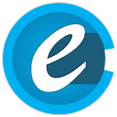 Enri Messenger (Beta)