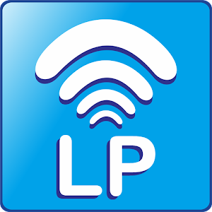 Cara Daftar Jadi Master Agen Langsung ke Server Leon Reload Pulsa Elektrik Online All Operator Termurah
