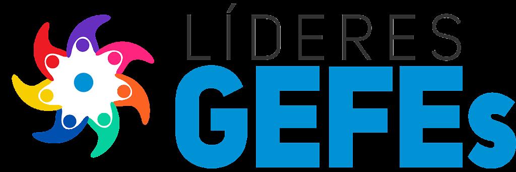 Logo_Líderes_GEFEs