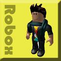 Run Roblox Skater icon