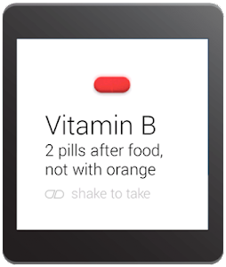 Pill Reminder and Medication Tracker by Medisafe 7.57.05789 (Premium)