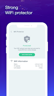 App SurfVPN Proxy To Unblock Sites With IP Changer APK for Windows Phone