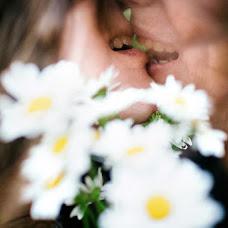 Wedding photographer Evgeniy Shamshura (evgeniishamshur). Photo of 12.12.2016
