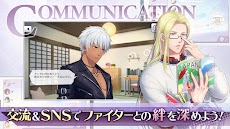 THE KING OF FIGHTERS for GIRLSのおすすめ画像4