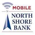 North Shore Bank icon