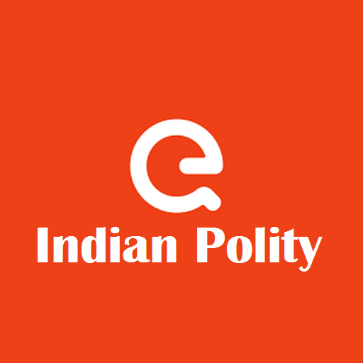 EduQuiz : Indian Polity