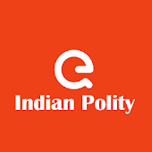 EduQuiz : Indian Polity