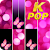 Pink Piano Music Tiles: KPOP file APK Free for PC, smart TV Download
