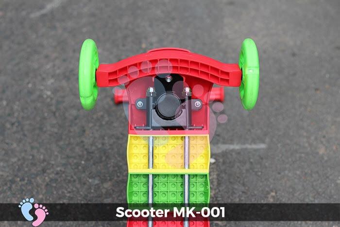Xe trượt Lego Scooter MK-001 15